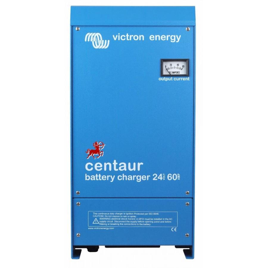 Зарядные устройства Victron Energy Centaur Charger 24/60 (3) CCH024060000