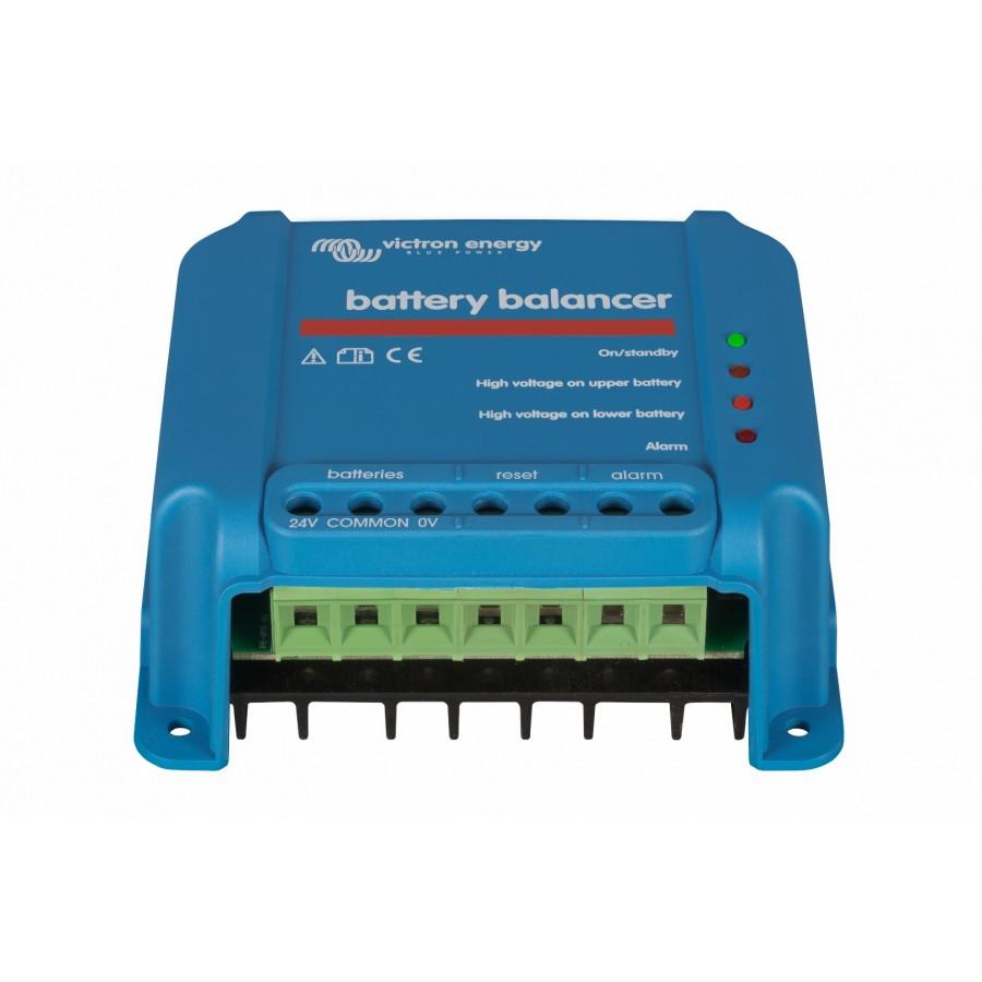 Victron Energy Battery balancer BBA000100100