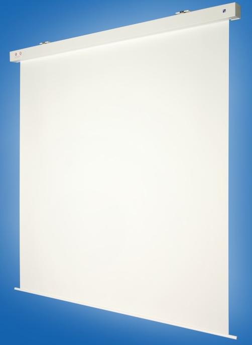 Автоматический экран Rollfix